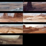 from_sketch_to_mattepainting_lecture_by_leventep-d939zdx