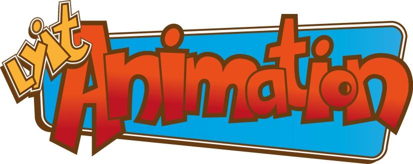 logo-lyit-animation