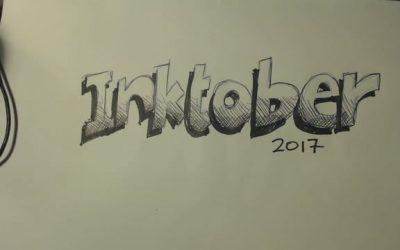 Inkrober Video